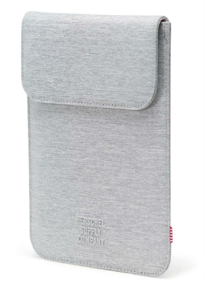 Herschel Spokane Mini Sleeve