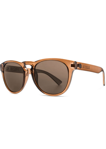 Electric Nashville Polarized - Gloss Mono Bronze
