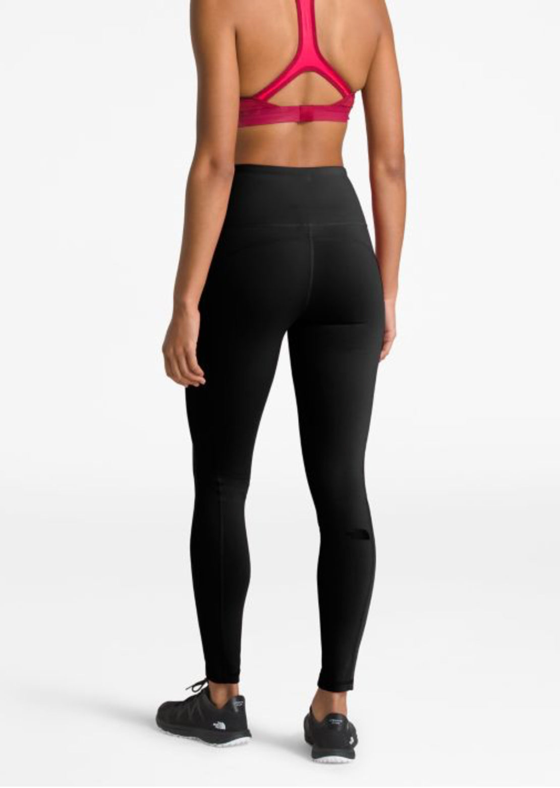 1e70fb3276 The North Face Women's Motivation High-Rise Pocket Legging – PRFO ...
