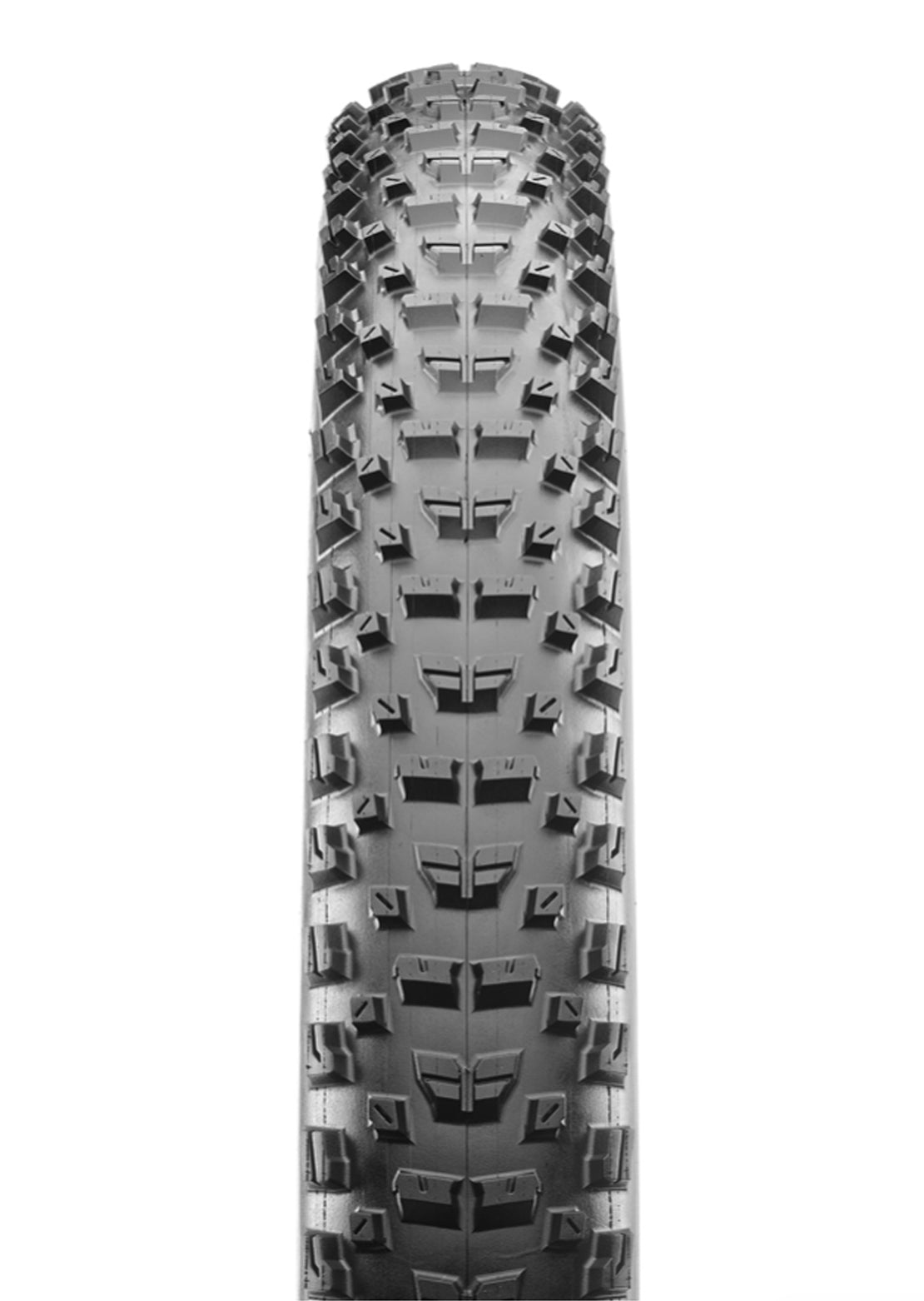 Maxxis Mountain Rekon+ 27.5 '' x 2.8 Mountain Bike Tires