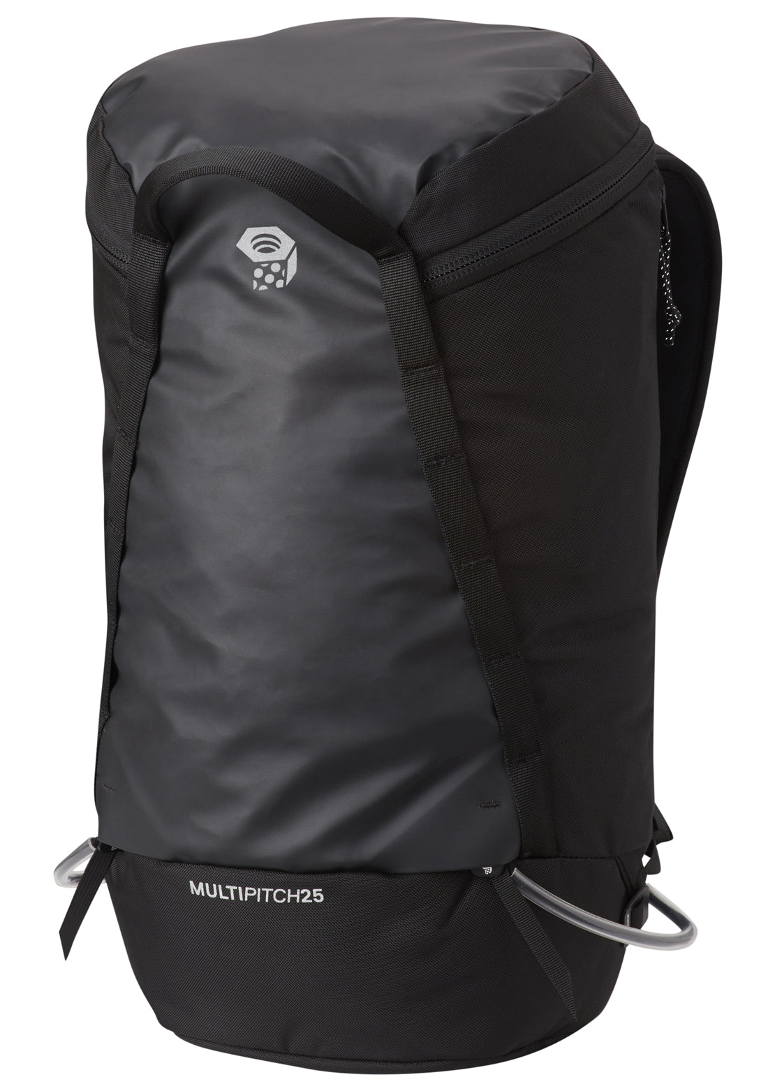Mountain Hardwear Multi-Pitch 30 Backpack Black