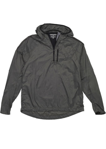 Race Face Men's Nano Packable Jacket
