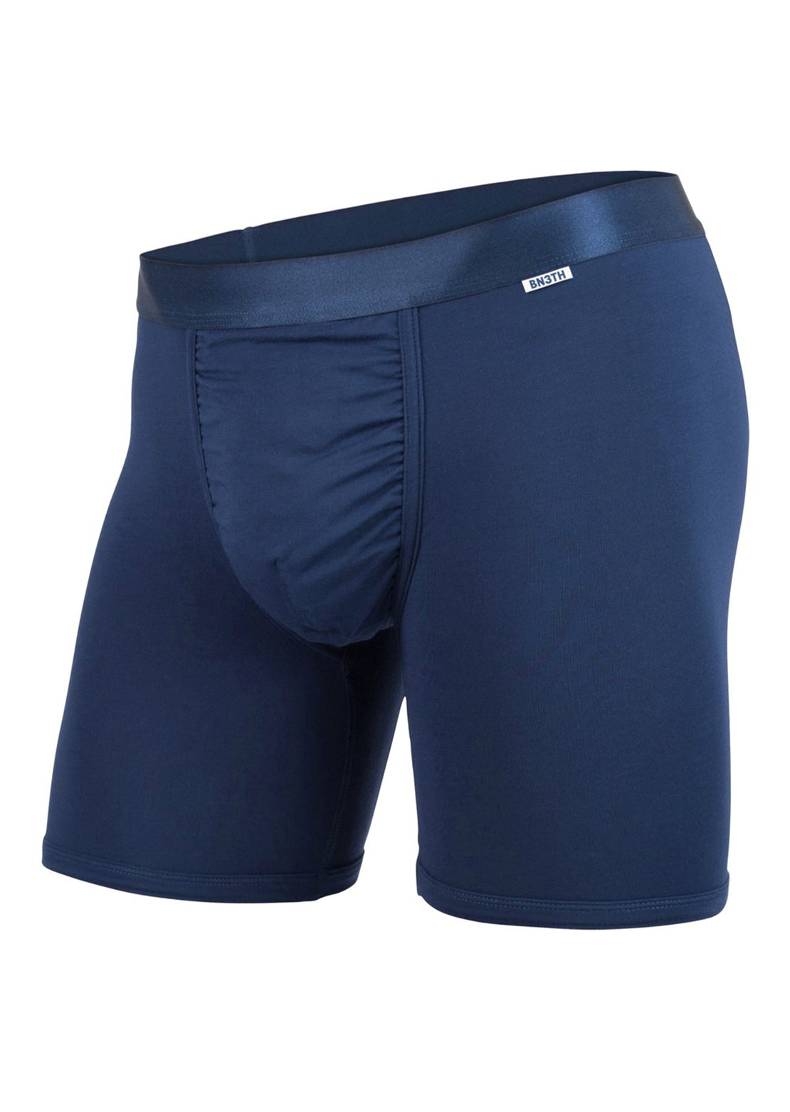 BN3TH Men's Classics Brief - Front