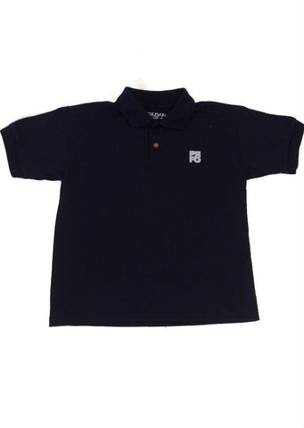 PRFO Polo Junior - Navy