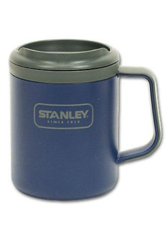 Stanley Adventure Camp Mug - Navy