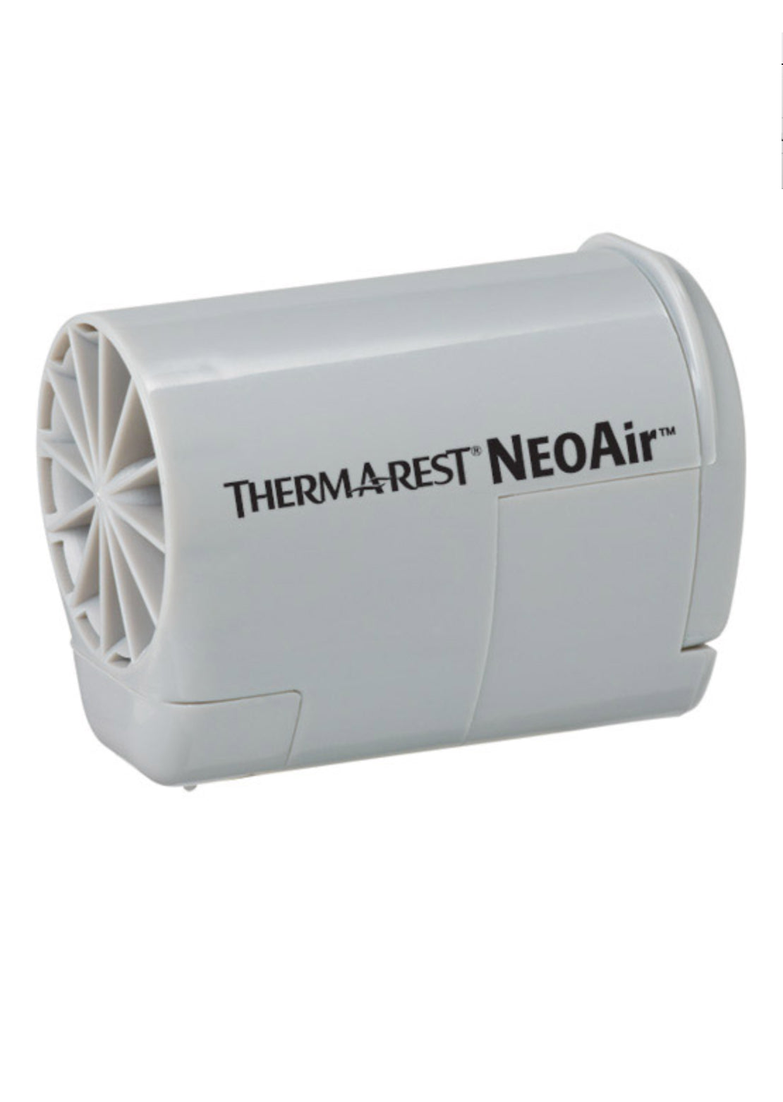 Therm-A-Rest NeoAir Mini Pump Grey