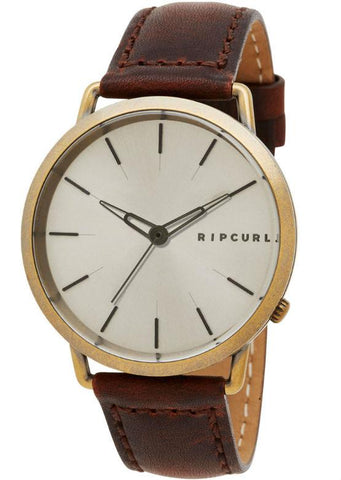 Rip Curl Men's Ultra - Old Gold