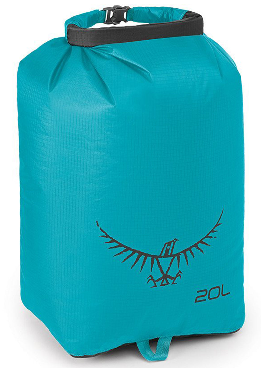 Osprey Ultralight 20L Drysack Tropical Teal