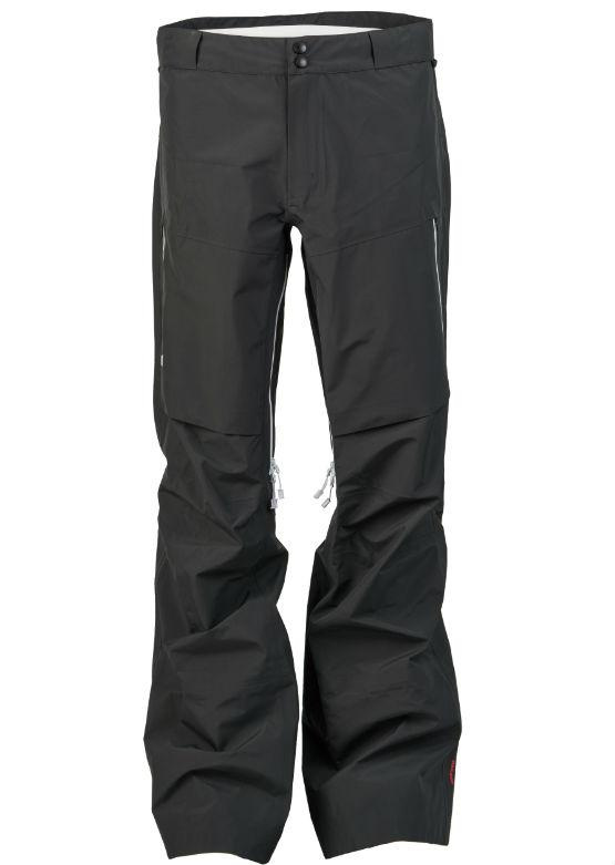 FA Design Men's Subsonic 3L Cargo - Process Black