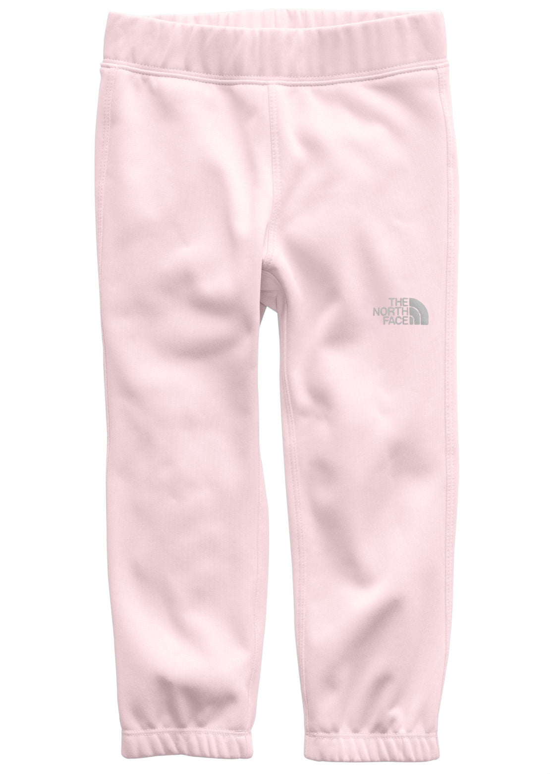 The North Face Junior Surgent Jogging Pants