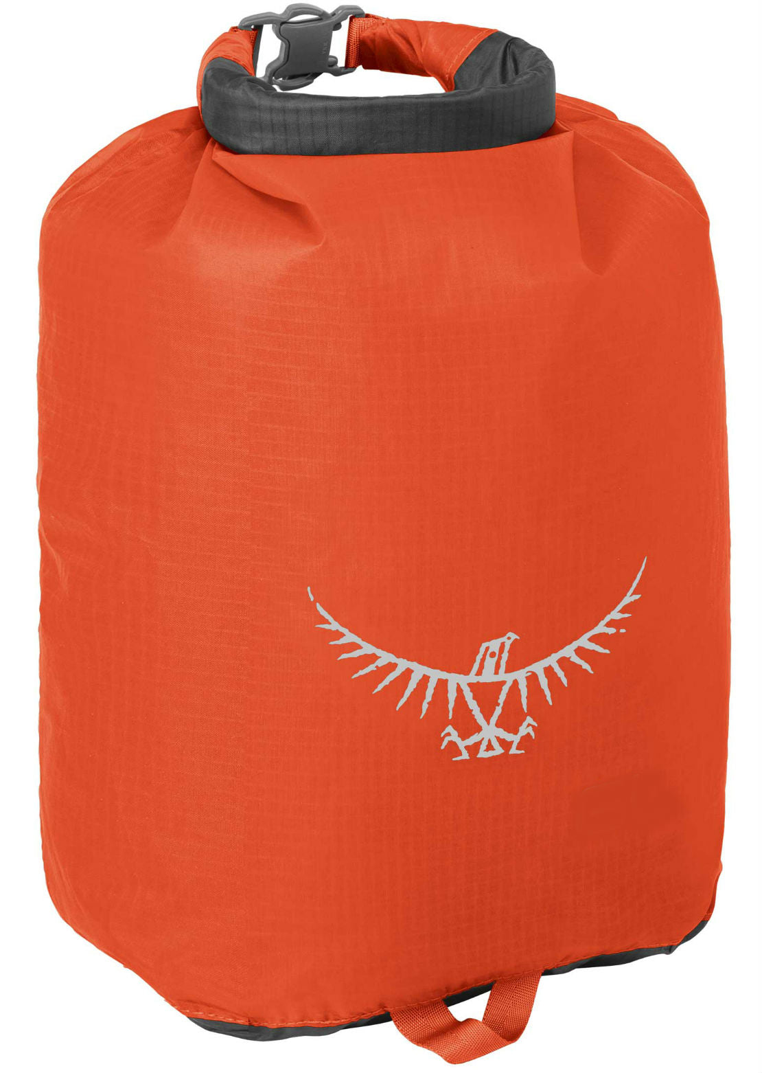 Osprey Ultralight Drysack 30 L
