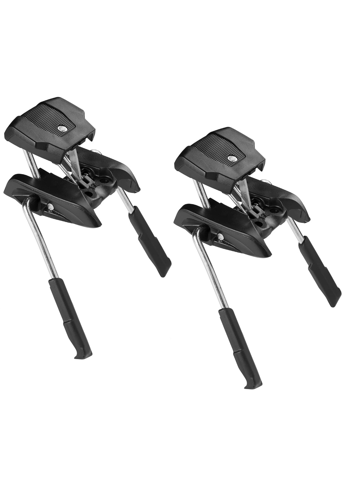 Tyrolia Power Brake2 Race Pro Ski Brake