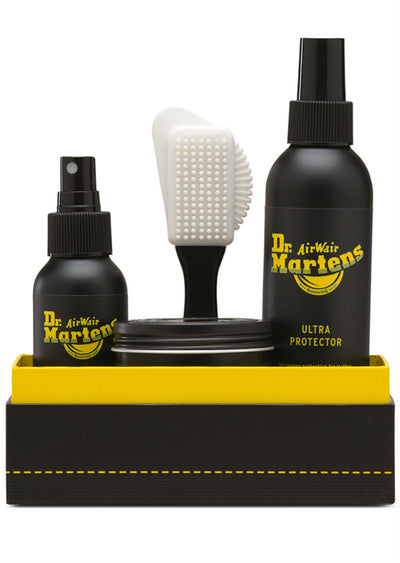 Dr.Martens Premium Showcare Box