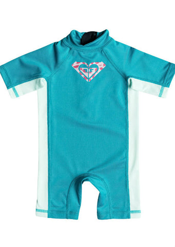 Roxy Junior So Sandy Spring - Blue
