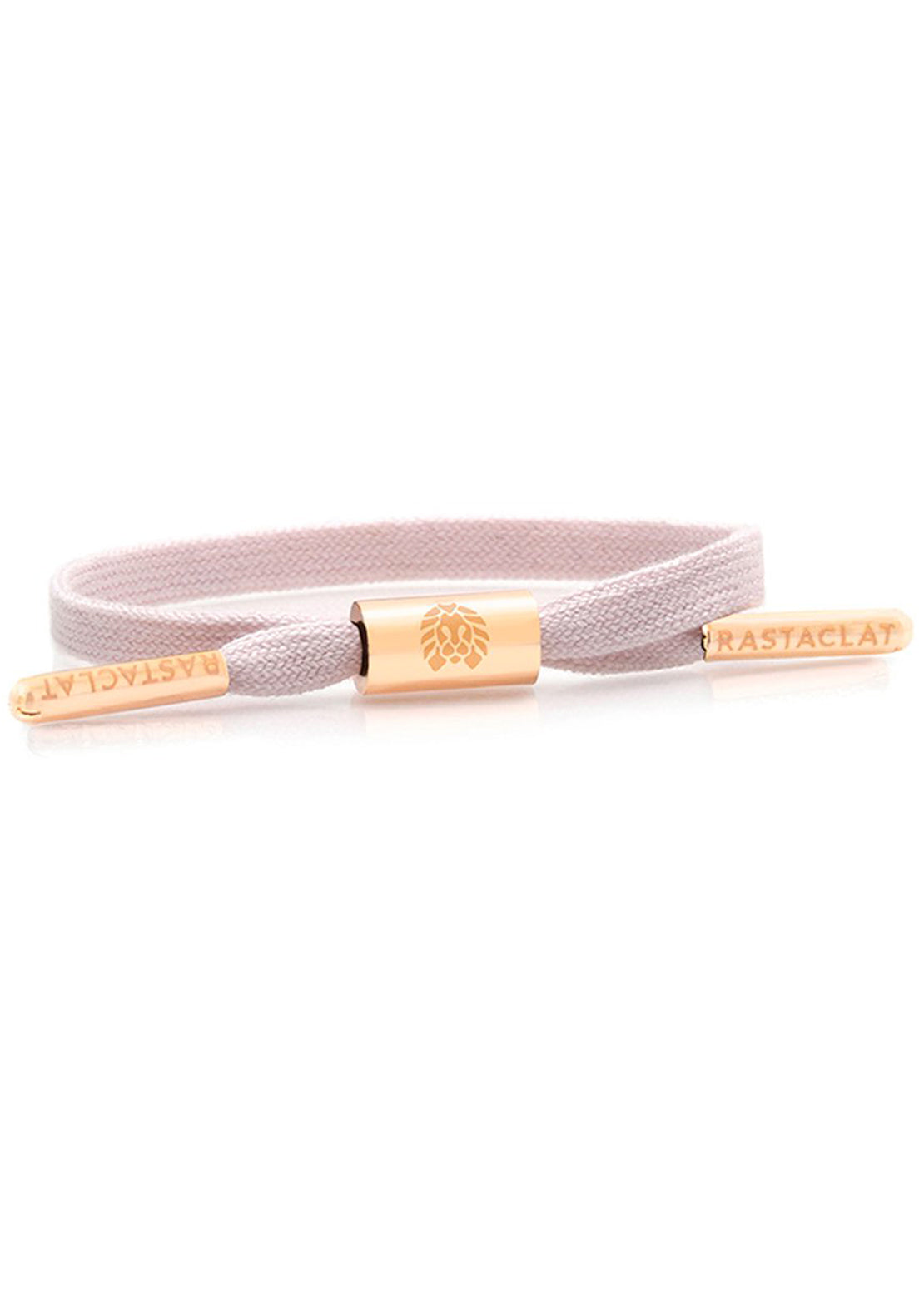 Rastaclat Single Lace Mary Bracelet