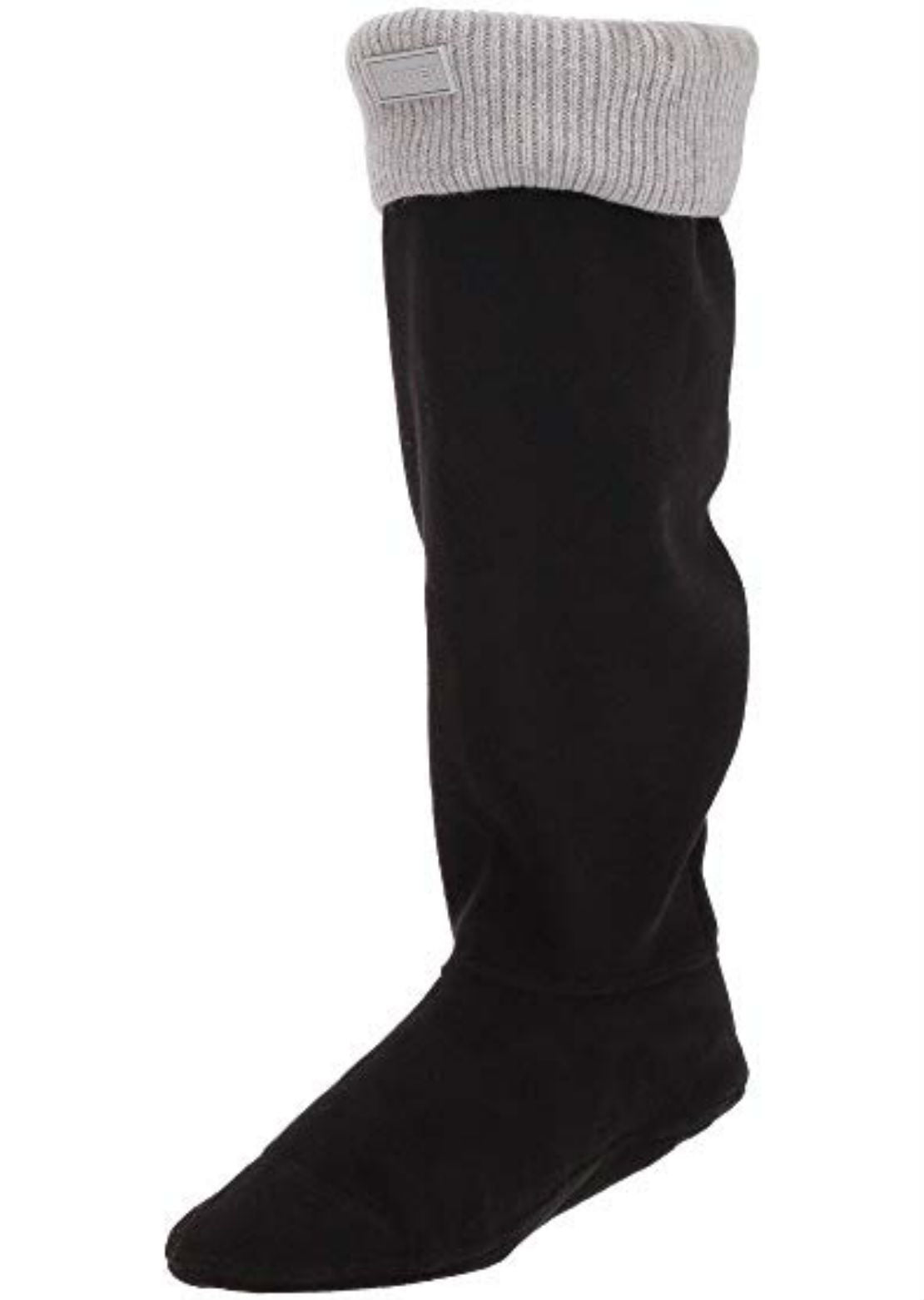 Hunter Women's Refined Rib Tall Boot Socks