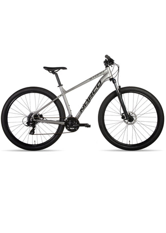 Norco Men's Storm 3 27.5'' Mountain Bike - Small