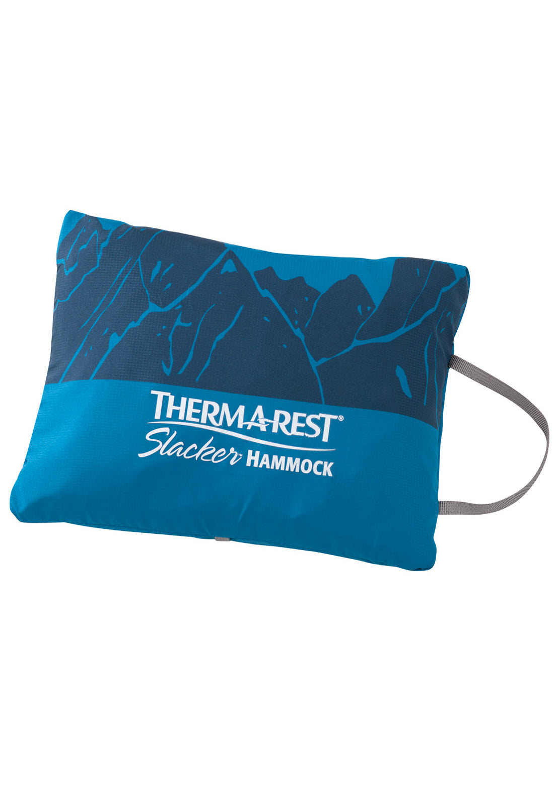 Therm-A-Rest Slacker Double Hammock Celestial