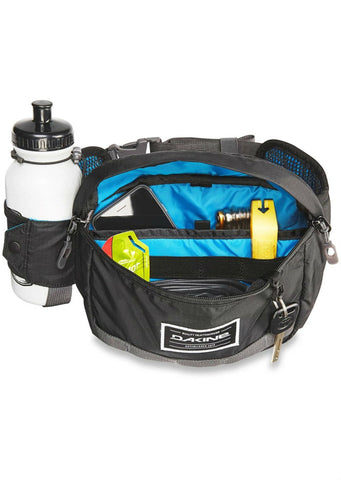 Dakine Hot Laps 2L Bike Waist Pack