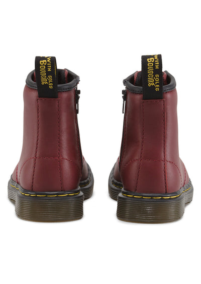 Dr. Martens Toddlers 1460 Softy T Boots
