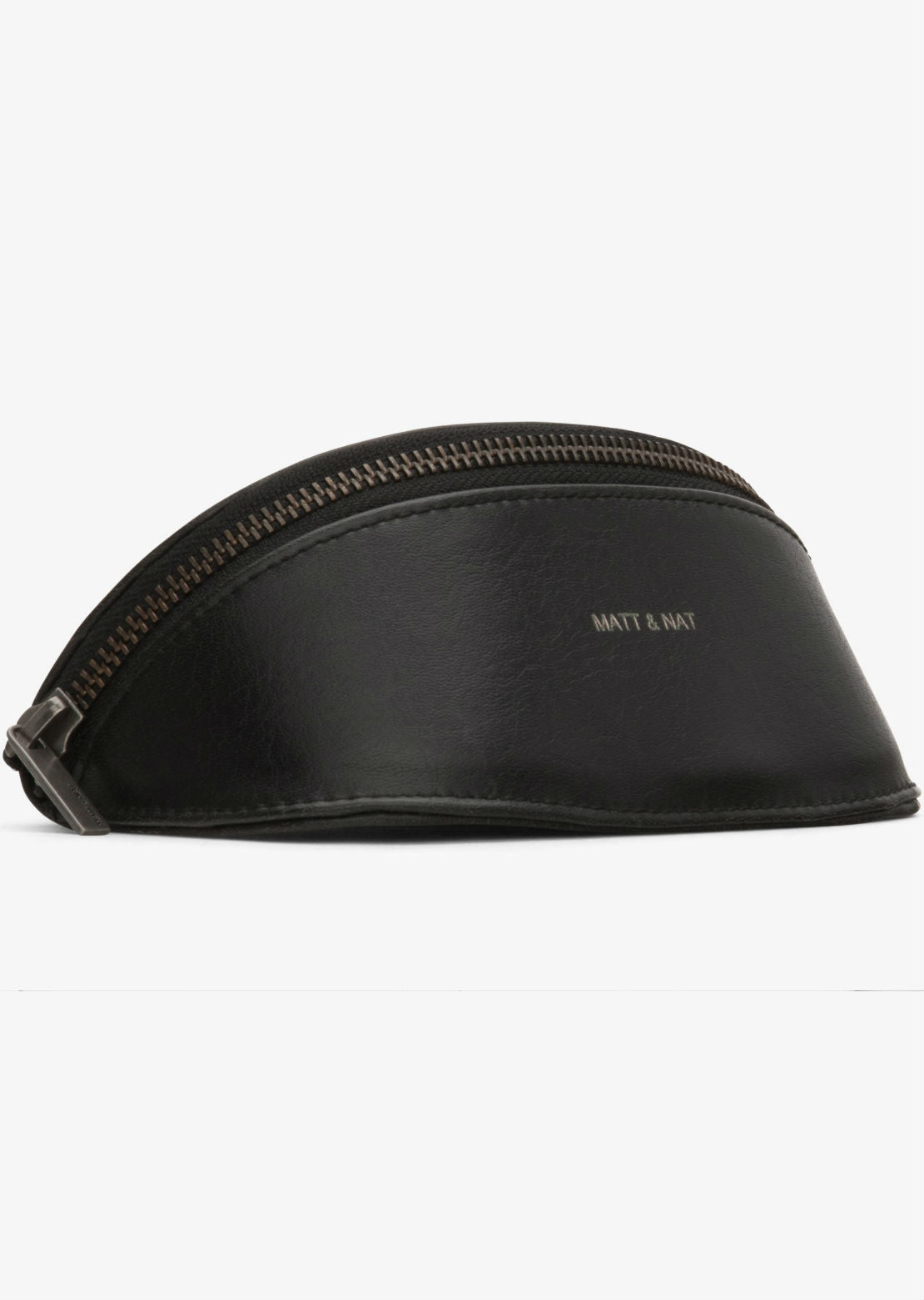 Matt & Nat Solar Sunglasses Case