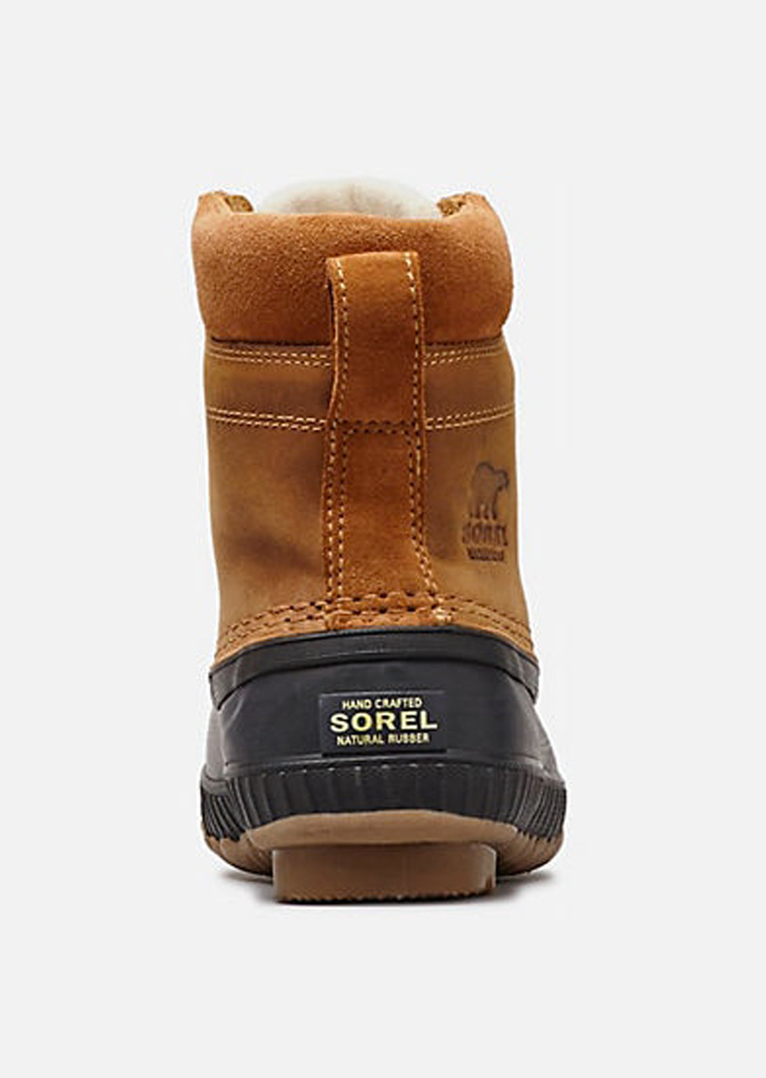 Sorel Junior Cheyanne II Lace Boots