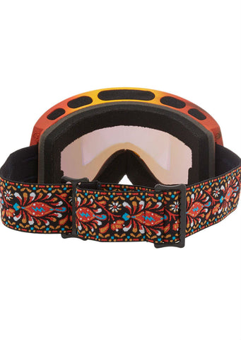 Electric Women's EGG Goggle