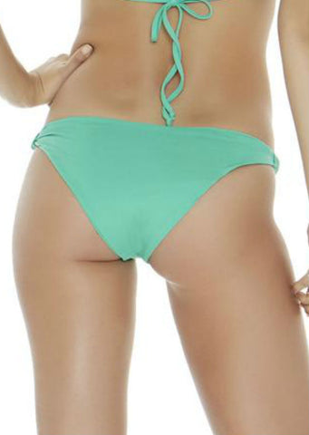 L*Space Women's Sundrop - Spearmint