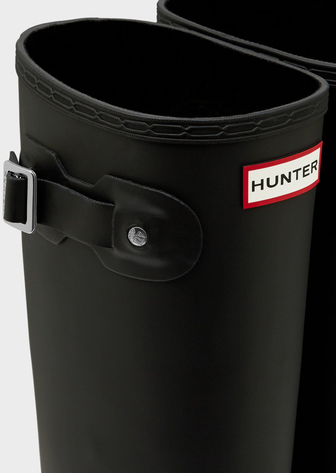 Hunter Women's Original Tall Rain Boots - Up