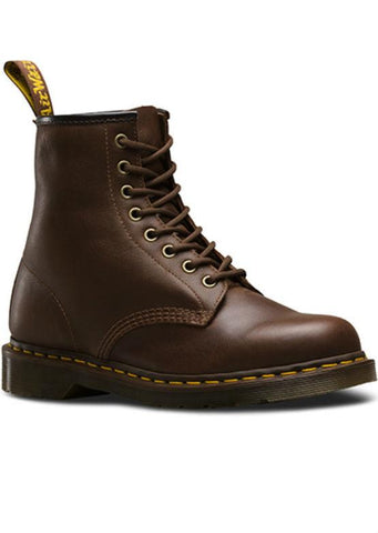 DR.Martens Men's 1460 - Tan