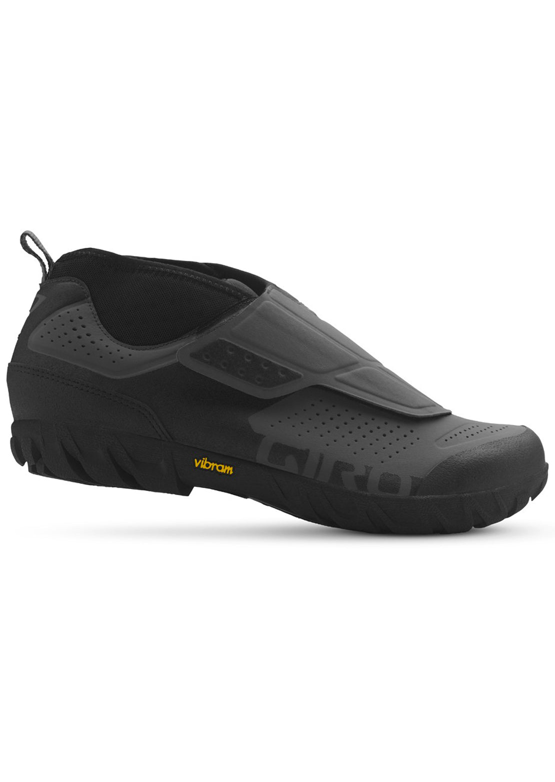 Giro Men's Terraduro Mid Clipless Bike Shoes