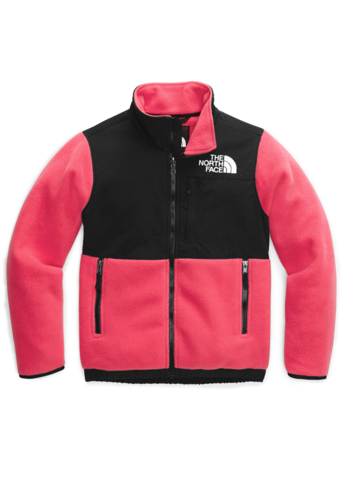 The North Face Junior '95 Retro Denali Jacket Paradise Pink