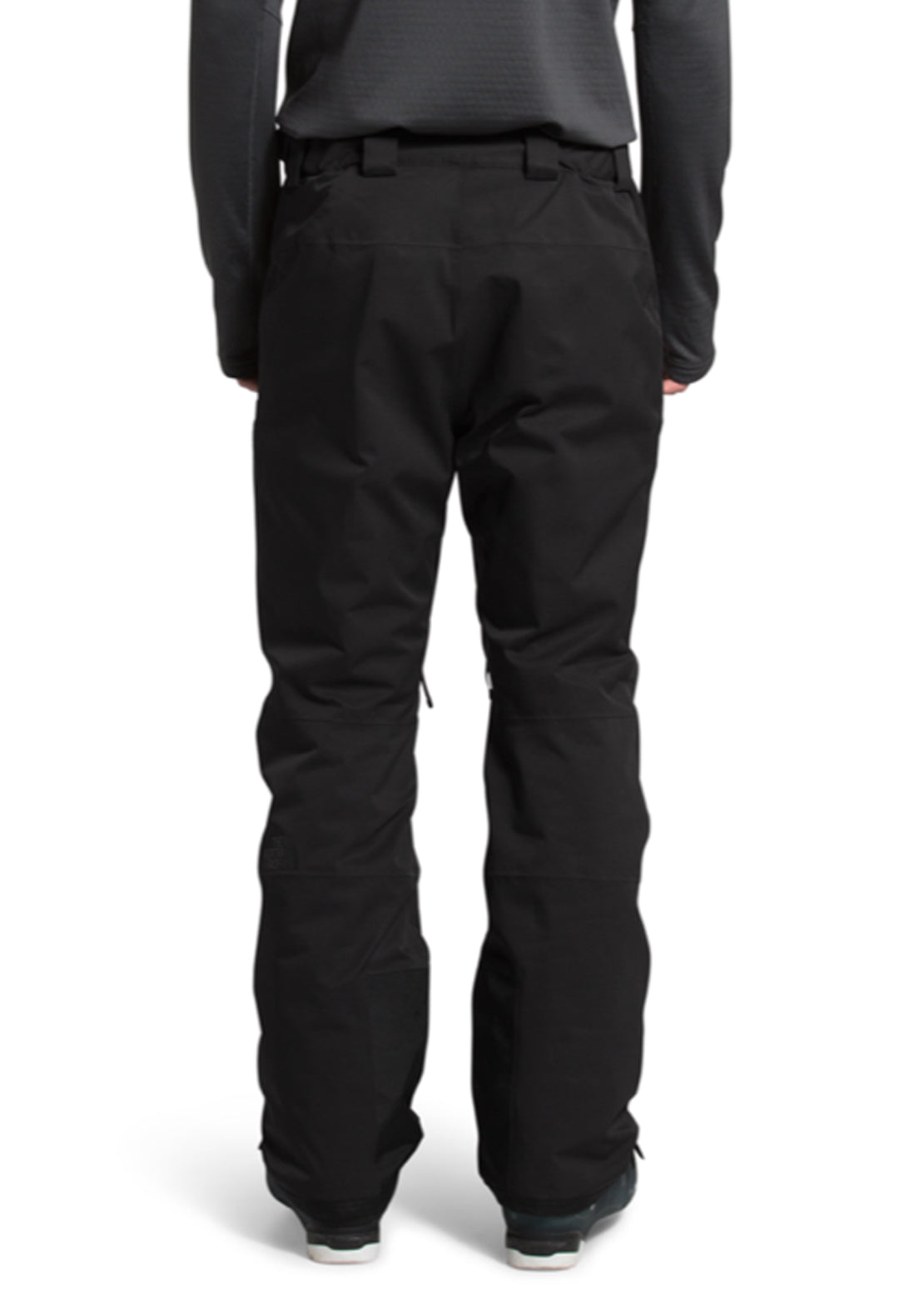 The North Face Men's Chakal Pants TNF Black