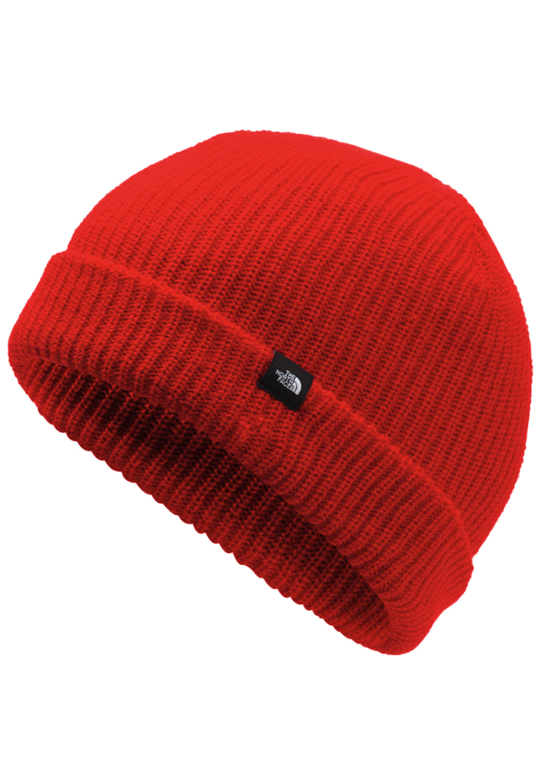 The North Face TNF Freebeenie Beanie Flare