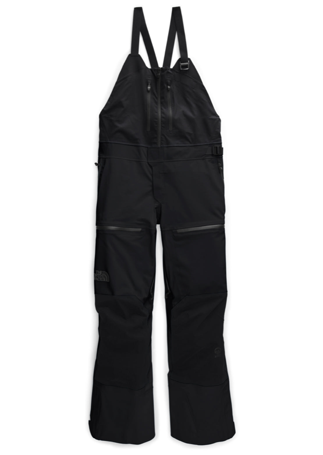 The North Face Women's A-CAD FutureLight Bib Pants