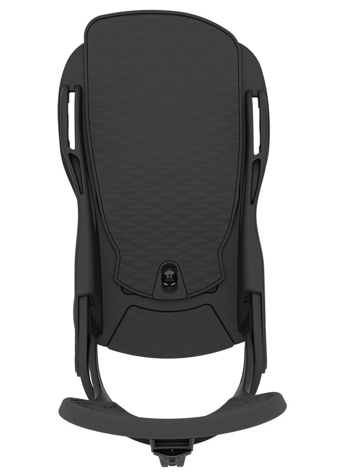 Union Women's Rosa Snowboard Bindings Black