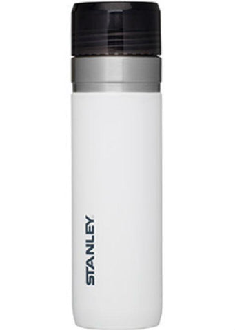 Stanley Go Vacuum Bottle - Polar