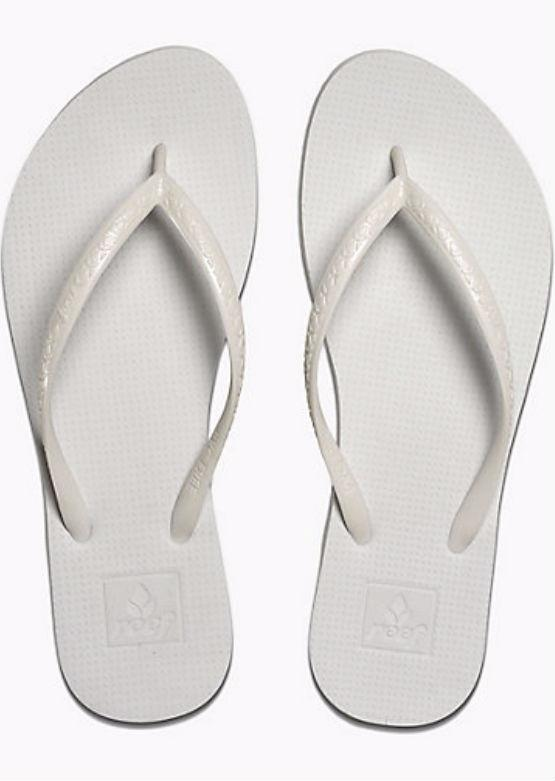 Reef Women's Escape - White
