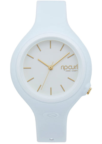 Ripcurl Women's Aurora Watch