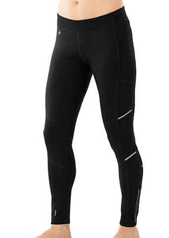 Smartwool Women's Wind Tight - Black