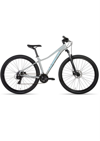 Norco Women's Storm 3 29'' Mountain Bike - Medium