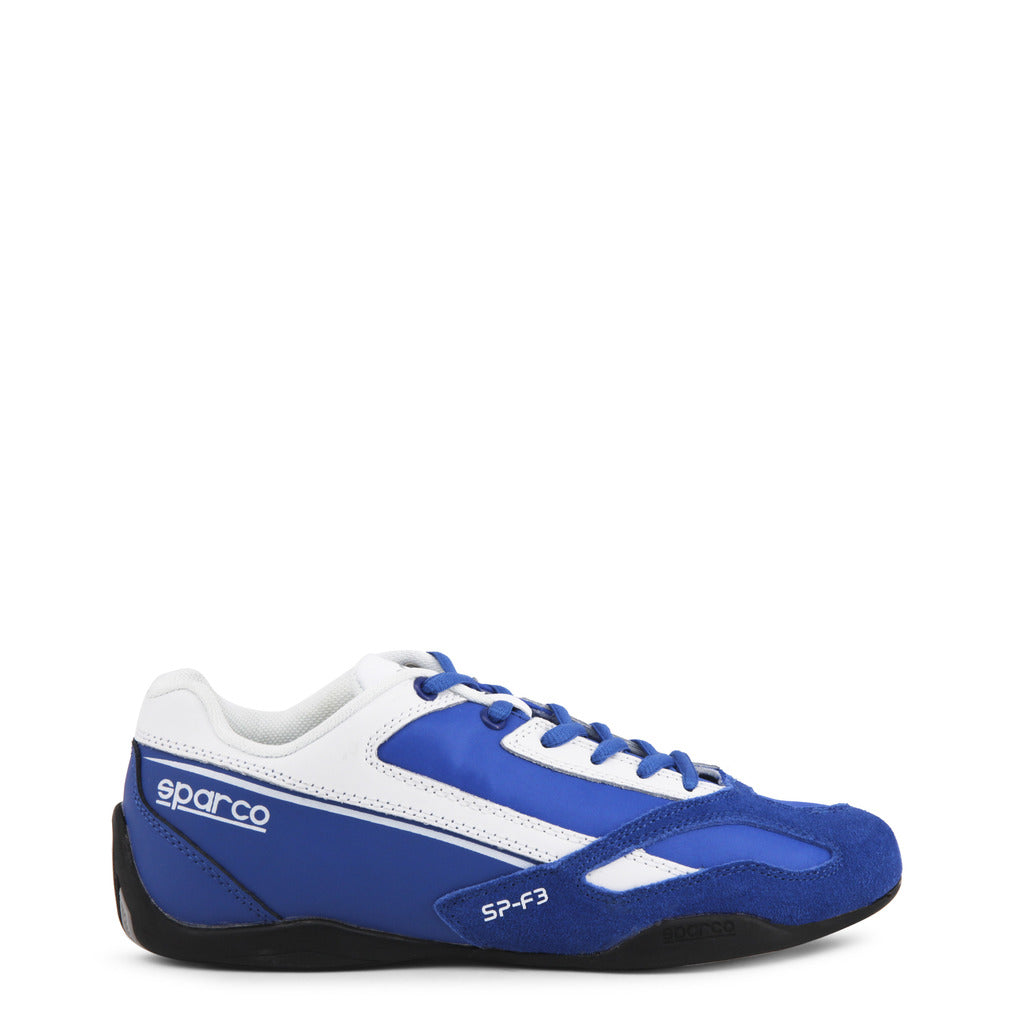 Sparco - SP-F3