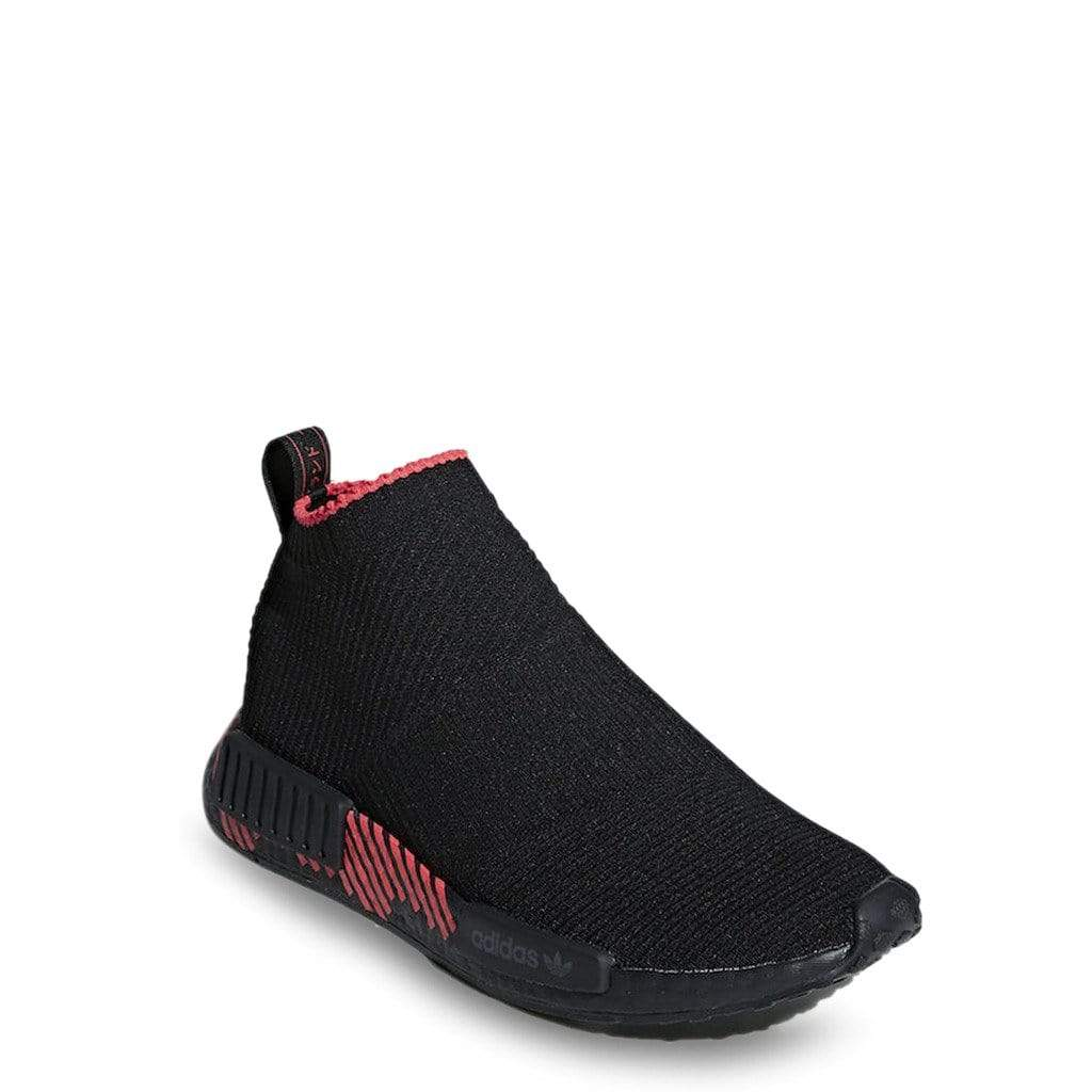Adidas Shoes Sneakers Adidas - NMD-CS1