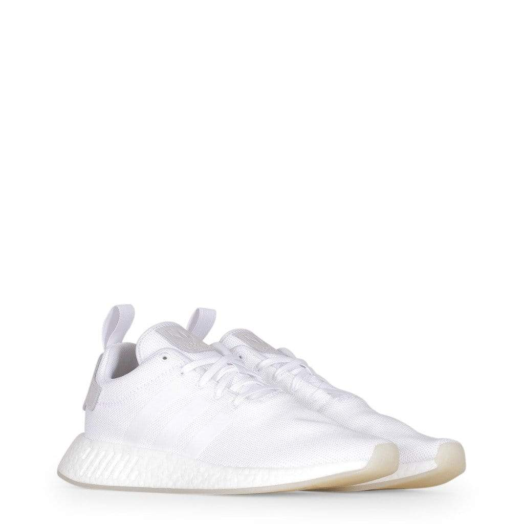 Adidas Shoes Sneakers Adidas - NMD-R2