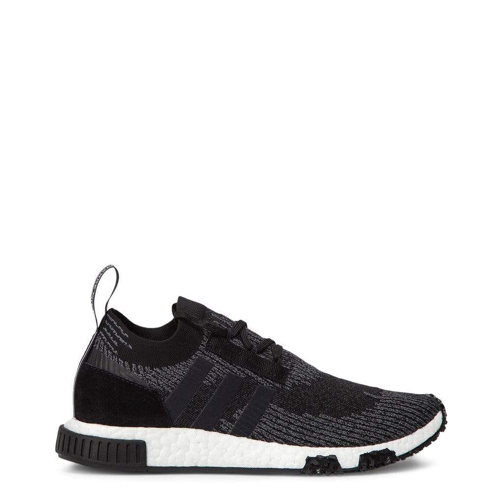 Adidas Shoes Sneakers black / UK 7.0 Adidas - NMD-RACER