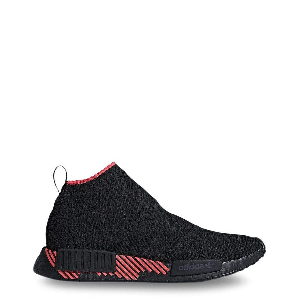 Adidas Shoes Sneakers black / UK 7.0 Adidas - NMD-CS1