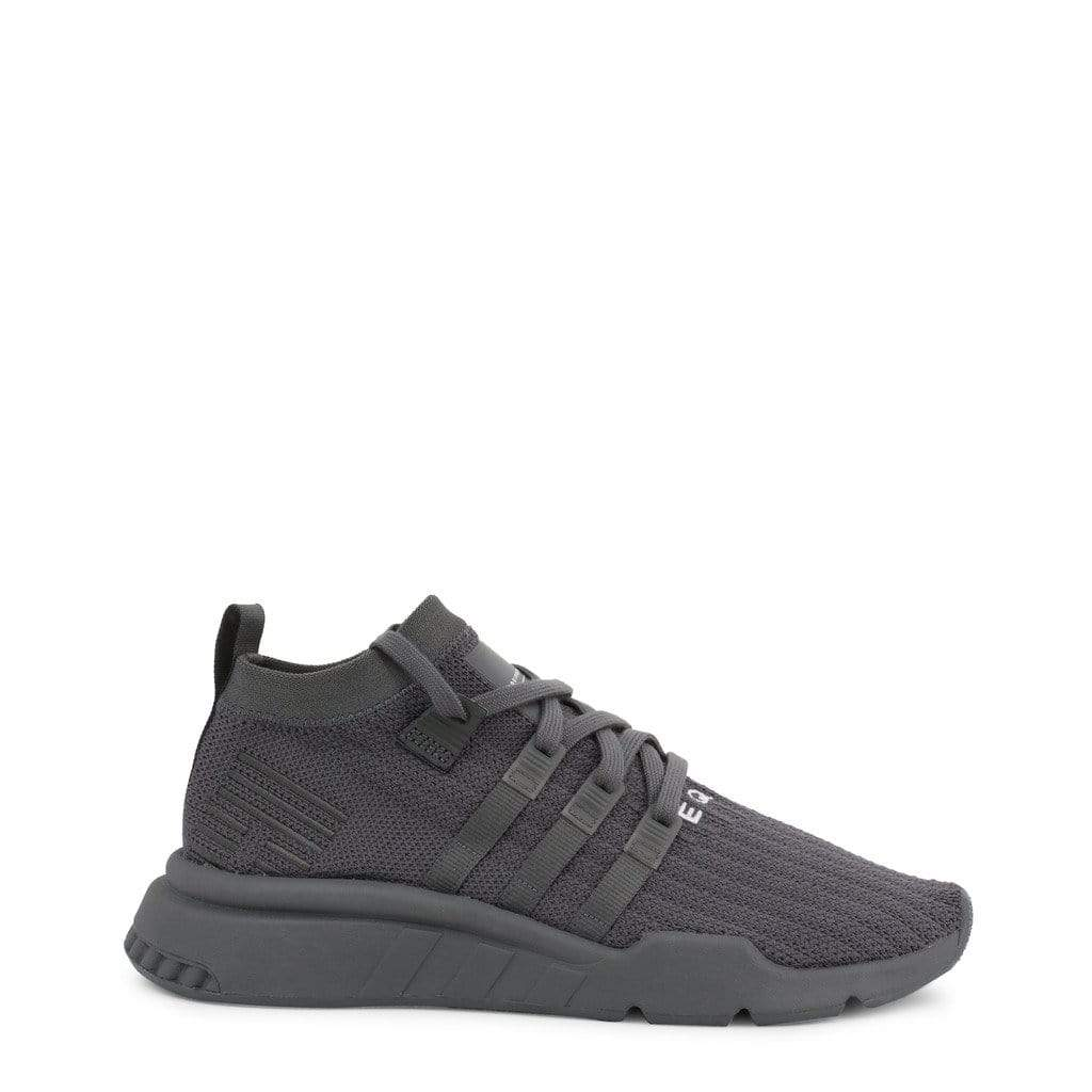 Adidas Shoes Sneakers grey / UK 7.0 Adidas - EQT_SUPPORT_ADV