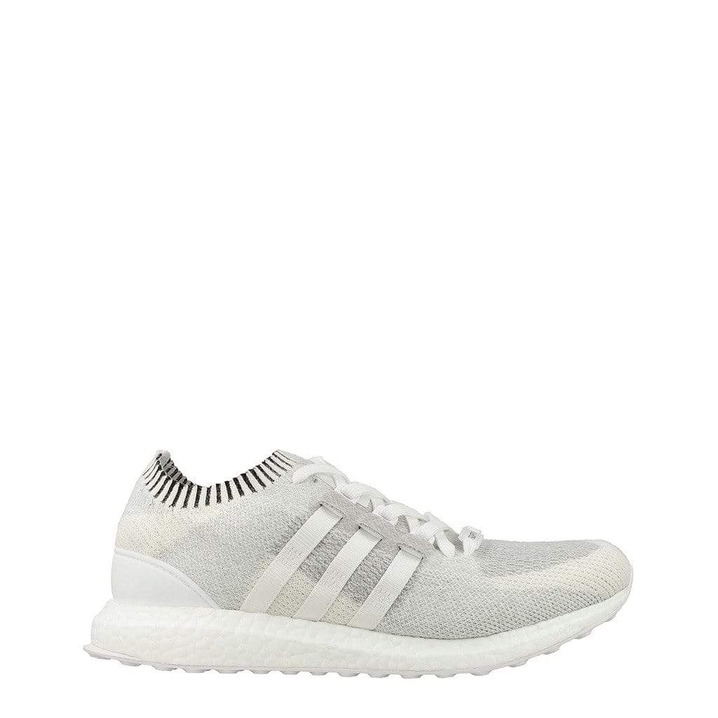 Adidas Shoes Sneakers grey / UK 8.5 Adidas - EQT_SUPPORT_ULTRA-P
