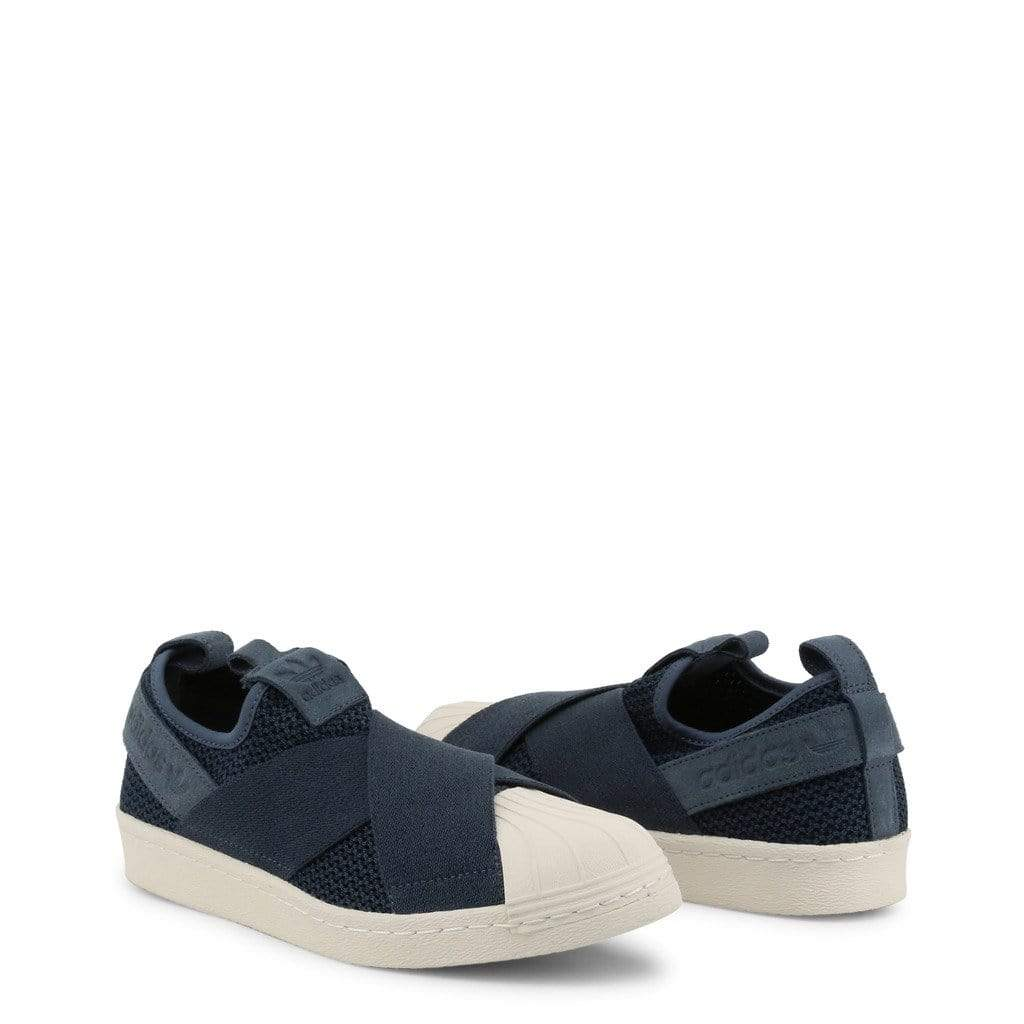 Adidas Shoes Sneakers Adidas - Superstar-Slipon