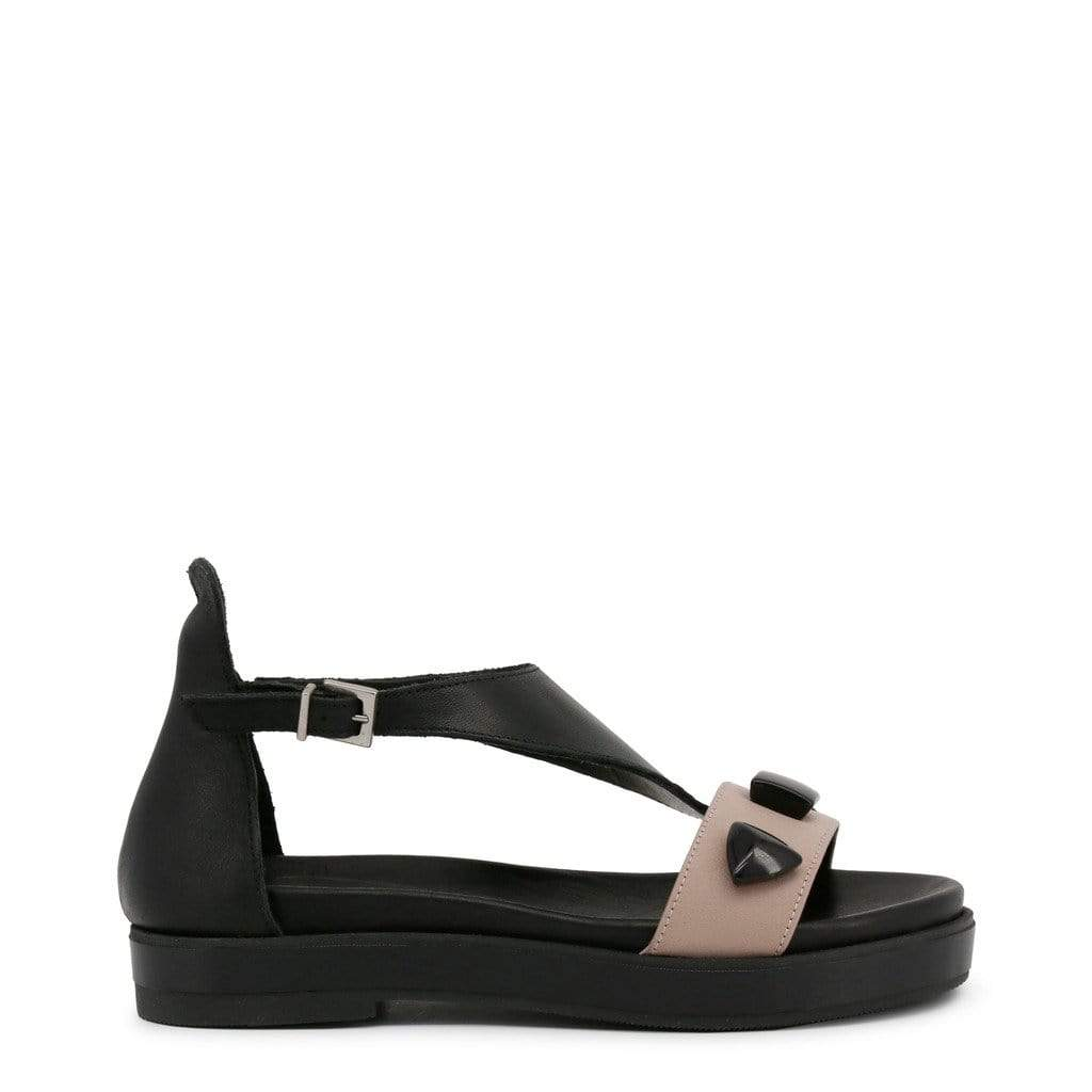 Ana Lublin Shoes Sandals black / EU 36 Ana Lublin - VIOLETA